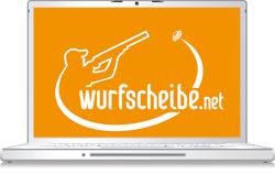 wurfscheibe_net-werbung