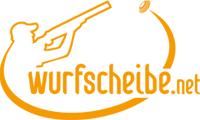 wurfscheibe.net