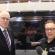 Video-Interview: Volker Sonntag über die Benelli 828U