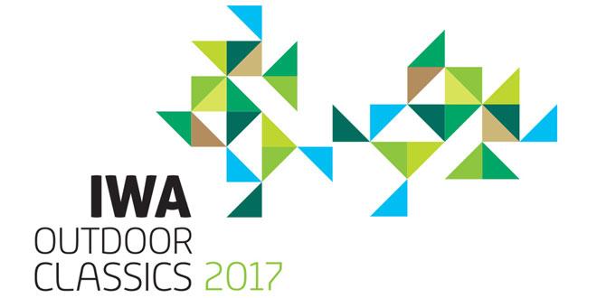 wurfscheibe.net auf der IWA 2017