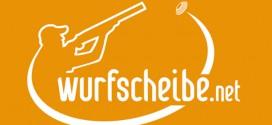 wurfscheibe.net ist online!