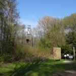 Jagdparcours Hattenhofen