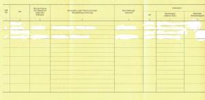 waffenbesitzkarten-gelb-rueckseite