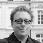 Initiator von wurfscheibe.net