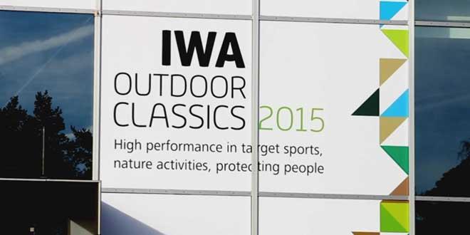 IWA 2015
