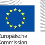 Europaeische_Kommission_logo