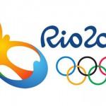Olympiade2016 Rio_Logo